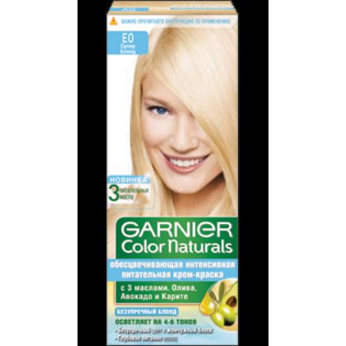 Как правильно обесцветить волосы дома: лучшие средства и лайфхаки Журнал