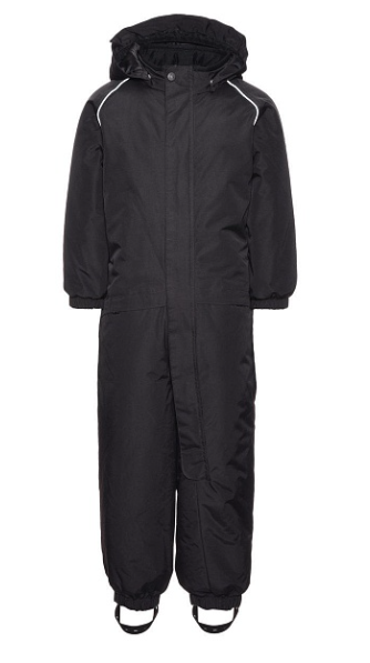 38062bb54771 Комбинезон NAME IT Nitwind M Snowsuit dress Blue FO 316