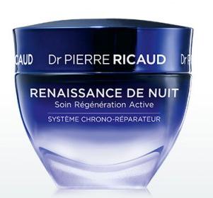 Крем dr pierre ricaud отзывы о косметике