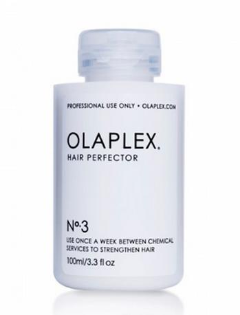 Olaplex для волос купить в москве цены