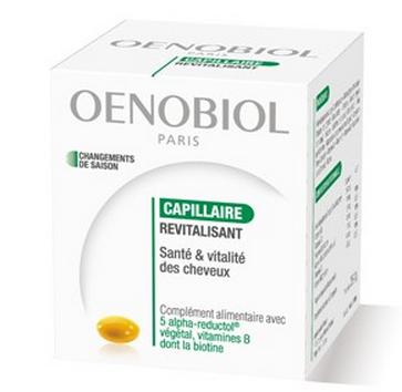 оенобиол инструкция