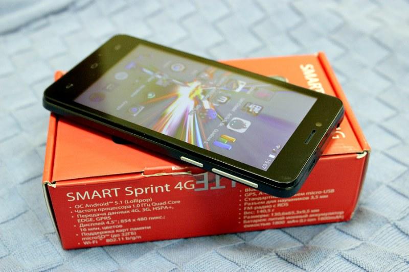 Mts smart sprint 4g 4pda прошивка youtube.