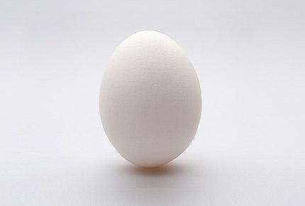 Игры на андроид яйцо игра