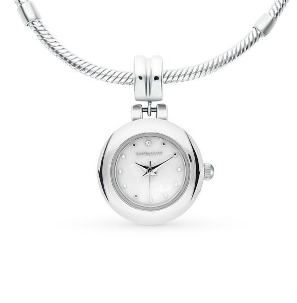Подвеска стоимость часы часы продам хабаровск золотые