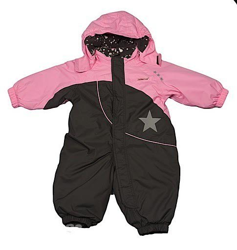 Детская одежда. Большой выбор