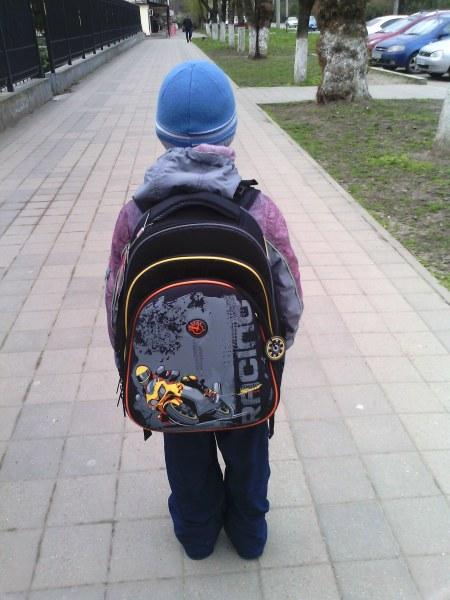 Рюкзаки humminqbord рюкзак для школы в уфе