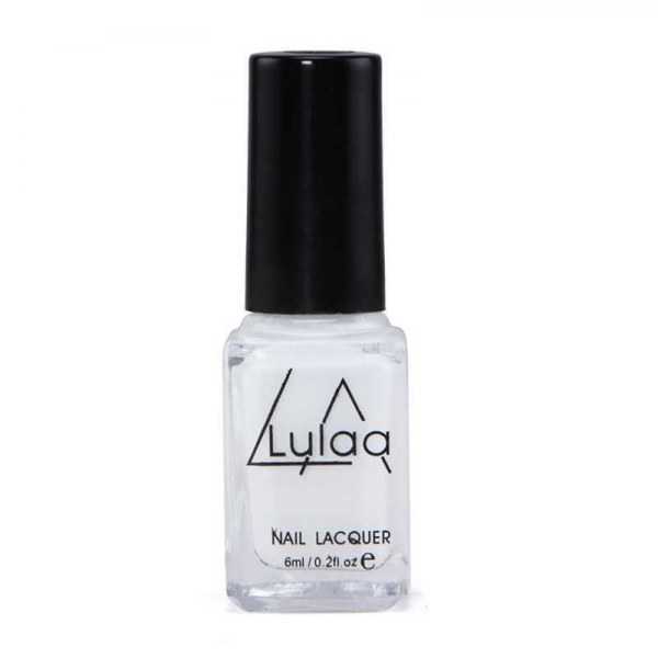 Защита для кутикулы Aliexpress LULAA White Nail Art Tape Latex Tape ...