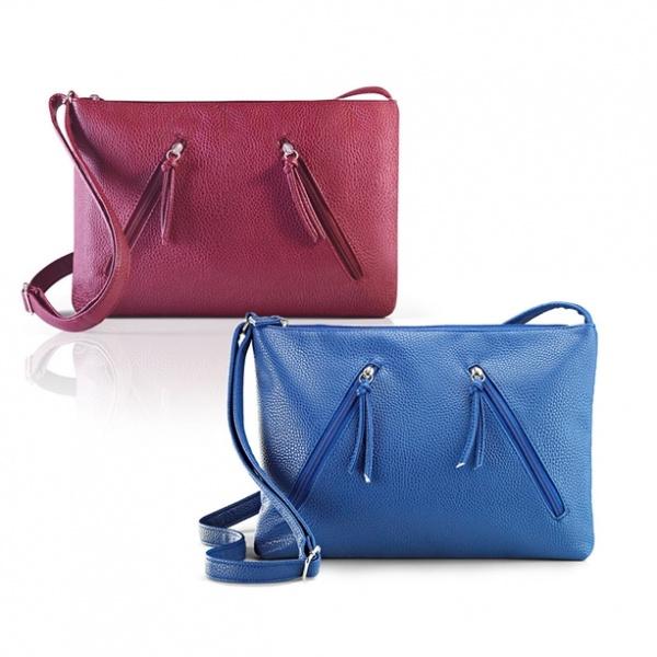 c54031cd69d3 Сумка через плечо Avon Женская сумка Лиа   Отзывы покупателей