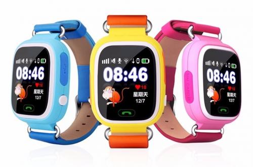 Умные часы smart watch q90 свойства отзывы