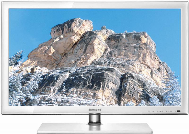 Супер Тонкий Телевизор Samsung