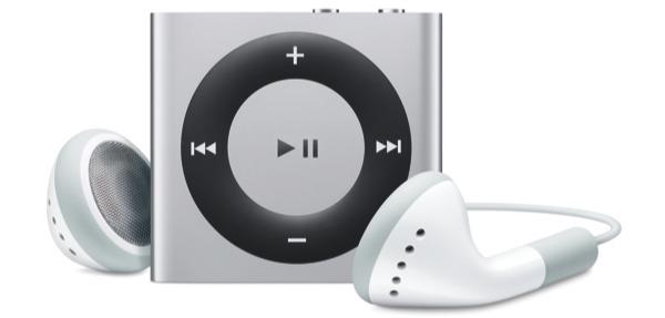 Как Скачать Музыку На Apple Плеер - фото 6