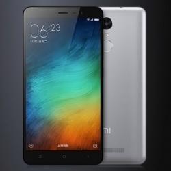 Xiaomi Redmi 3 16 Gb инструкция на русском - фото 9