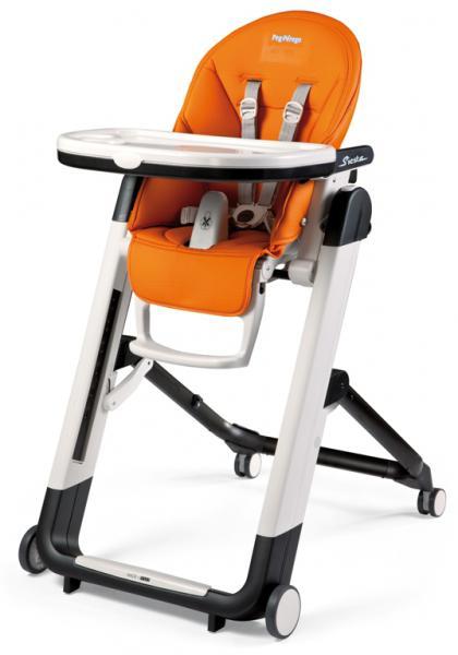 стульчик для кормления peg perego tatamia инструкция
