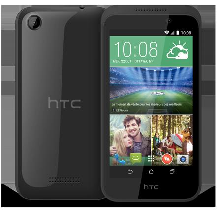 Ремонт телефонов HTC в Воронеже 4ac0cfa0a1e