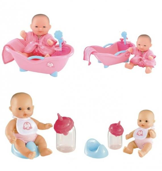 пупсики куклы фото