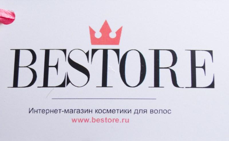Магазин для профессианалов косметики для волос