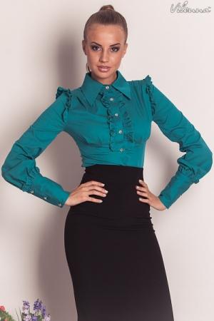 41d6fa3e50a Интернет-магазин женской одежды Vilenna - vilenna.com.ua - отзывы