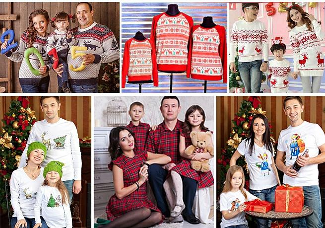 d153dae002af2 Сайт familook.ru Family Look интернет-магазин одинаковой одежды - отзыв