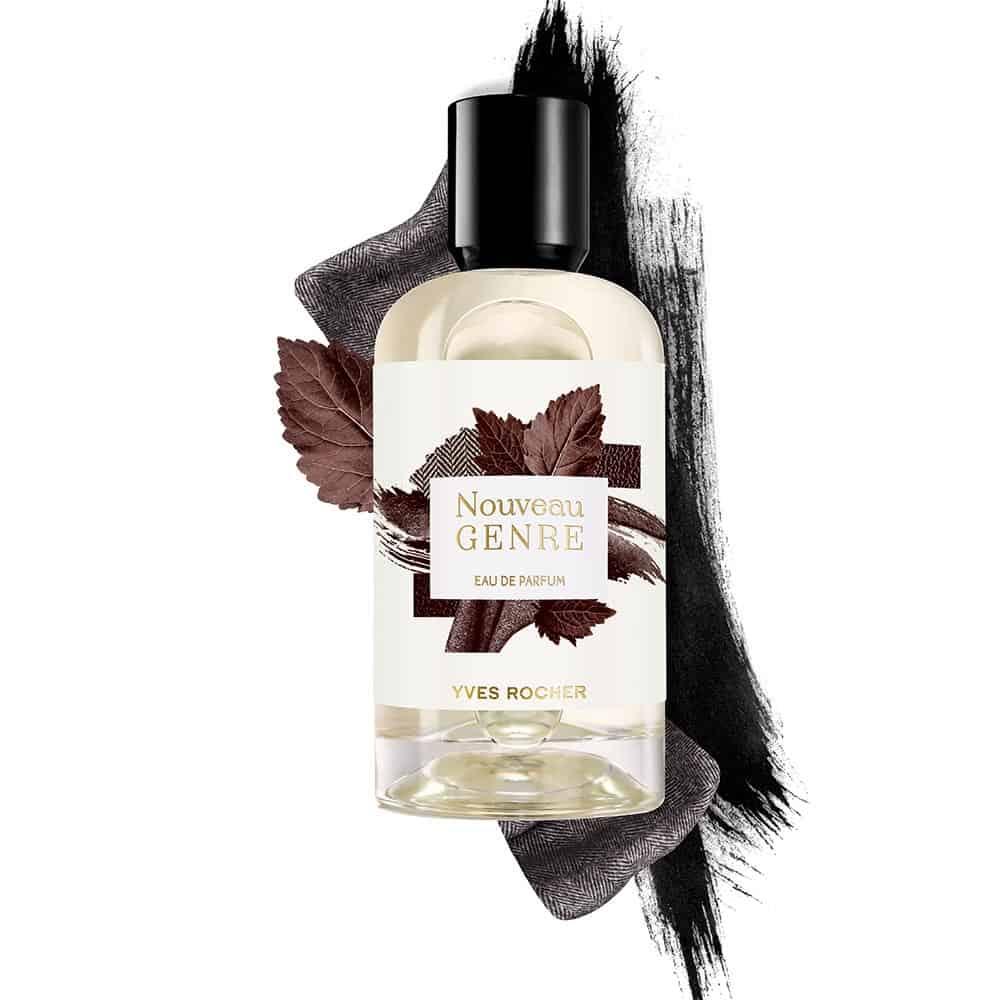 парфюм ив роше отзывы покупателей