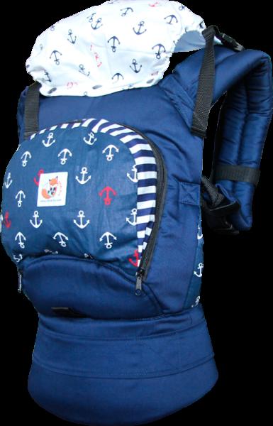 Куртка с рюкзаком для переноски рюкзак со стулом гюнтер