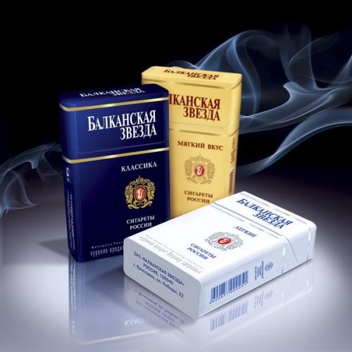 Империал тобакко купить сигареты одноразовые электронные сигареты smok купить