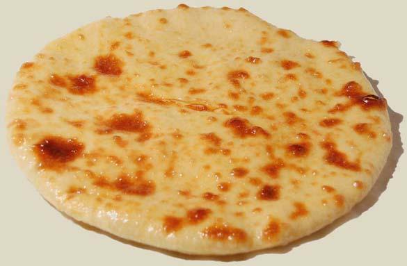 Соусы с сыром для макарон рецепты с фото