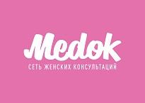 Medok - это частная сеть женских консультаций