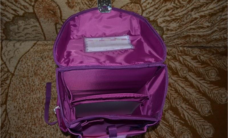 Belmil рюкзак школьный рюкзак assault pack