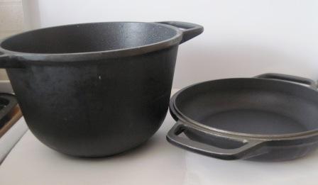 посуда для плова фото