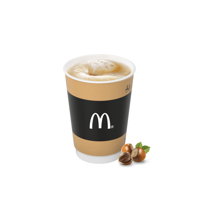 кофе три в одном калорийность