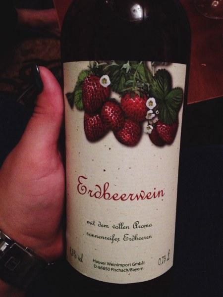 Вкусное белое вино сладкое