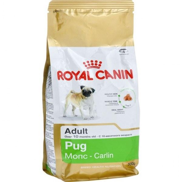 Royal корм для собак отзывы