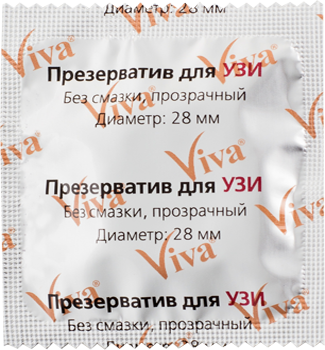 Презервативы для узи подходят к сексу