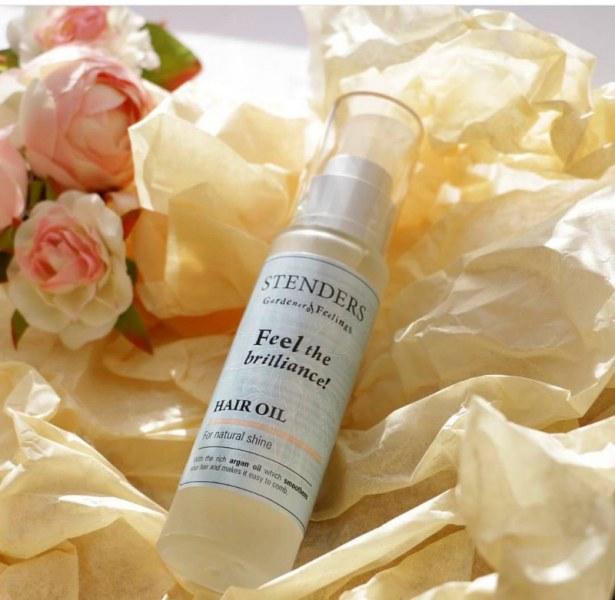 Шампунь Shiseido Tsubaki Damage Care – Отзывы