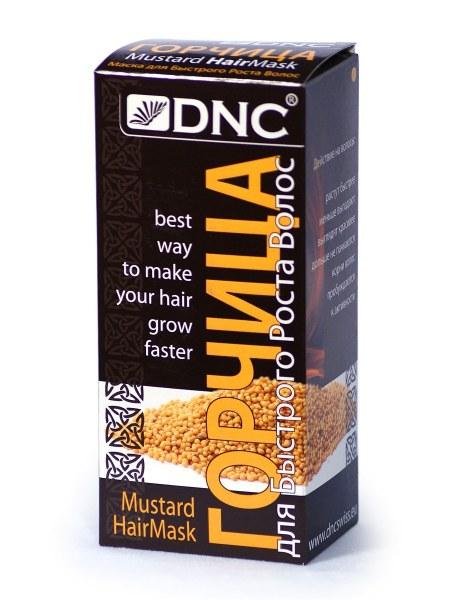 Крем для волос быстрый рост