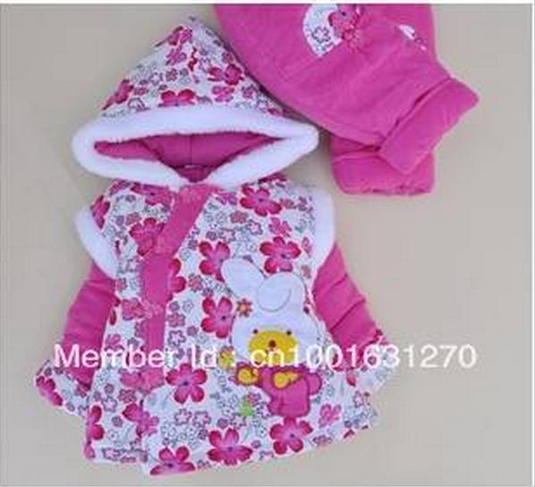 одежда для малыша на выписку рожденного зимой
