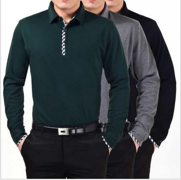 Отзывы алиэкспресс фото мужская одежда