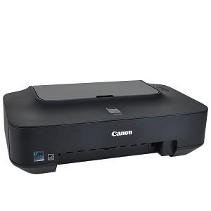 Canon pixma inkjet ip2700 photo printer reviews Canon Pixma iP2702 review Expert Reviews