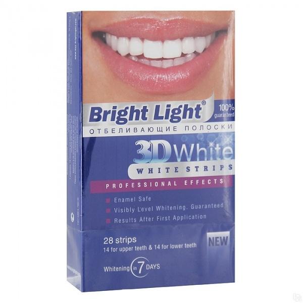 Где купить средство для отбеливания зубов