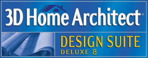 3d Home Architect Design Suite Deluxe V8 0