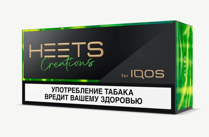 Табачные палочки стики электронная сигарета купить волжском