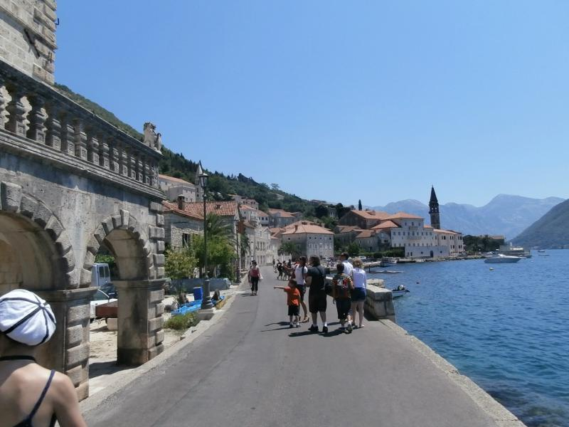 Images for montenegro airlines