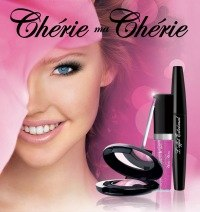 Cherie ma cherie, энгельс отзывы покупателей.