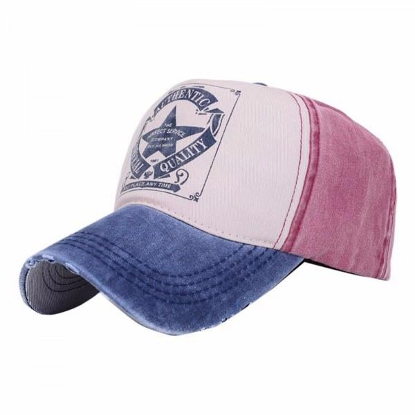 Кепка Aliexpress Fashion Classic Men Women Letter Print Hat Outdoor Sports Polo  Hats Baseball Ball Cap New - отзывы d4dcda91f13