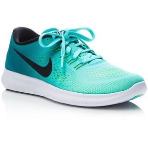 98e96bc7 Кроссовки для бега Nike run natural | Отзывы покупателей