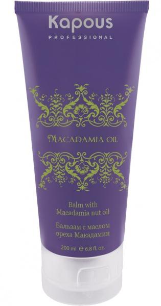Посоветуйте хороший шампунь для волос от выпадения