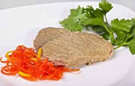 Диета 8 при ожирении: разрешенные продукты, меню на неделю, отзывы.