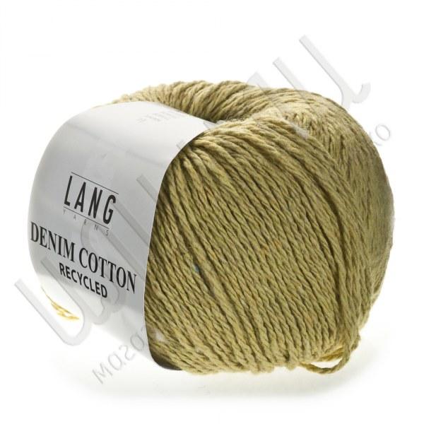 пряжа oslo lang yarns отзывы