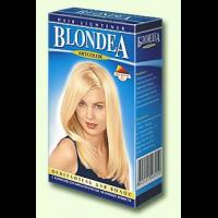 Blondea артколор инструкция - фото 9