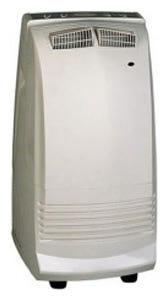 мобильный кондиционер аляска мас 9010 инструкция img-1